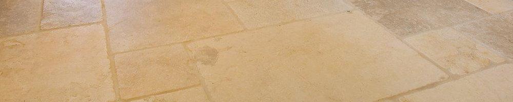 limestone-jerusalem-melange