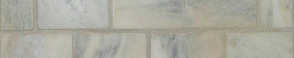 marble-tumbled-marble