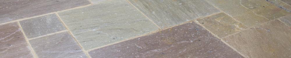 sandstone-otley