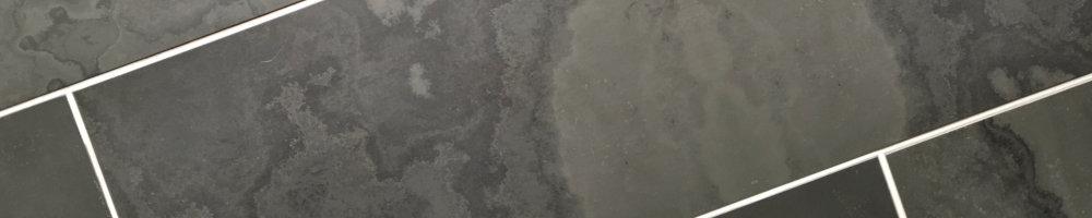 slate-black-honed