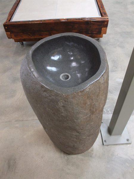 DSCF5016
