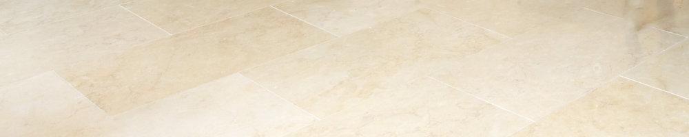 limestone-jerusalem-gold