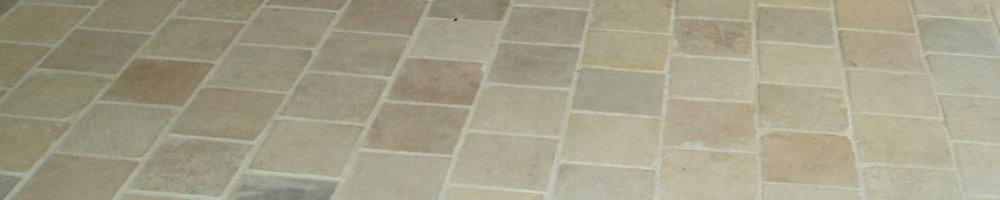 limestone-tumbled-limestone