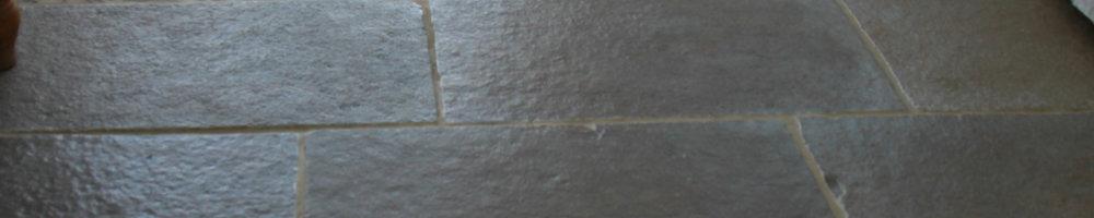 oldmillstone-bar
