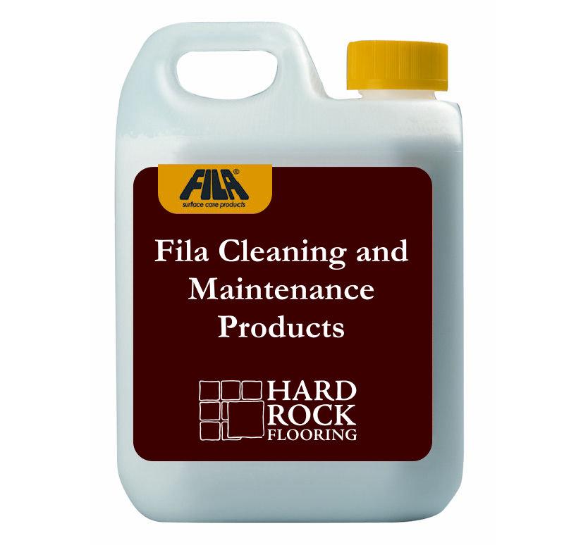 fila fob stain protector for unpolished surfaces hard. Black Bedroom Furniture Sets. Home Design Ideas