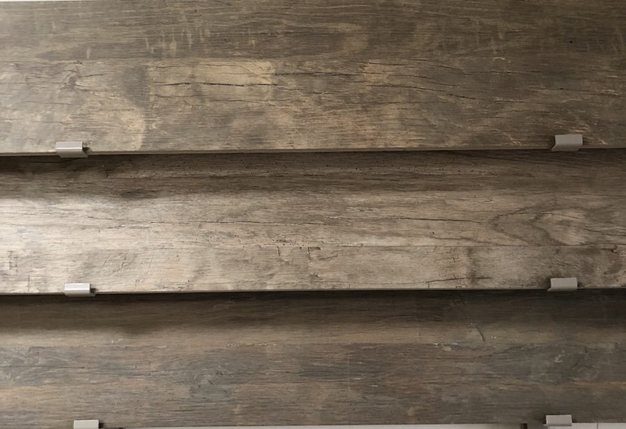 Reclaim reclaimed wood effect range of italian porcelain hard you can visit our showroom or call will on 01296 770859 or email showroomhardrockflooring solutioingenieria