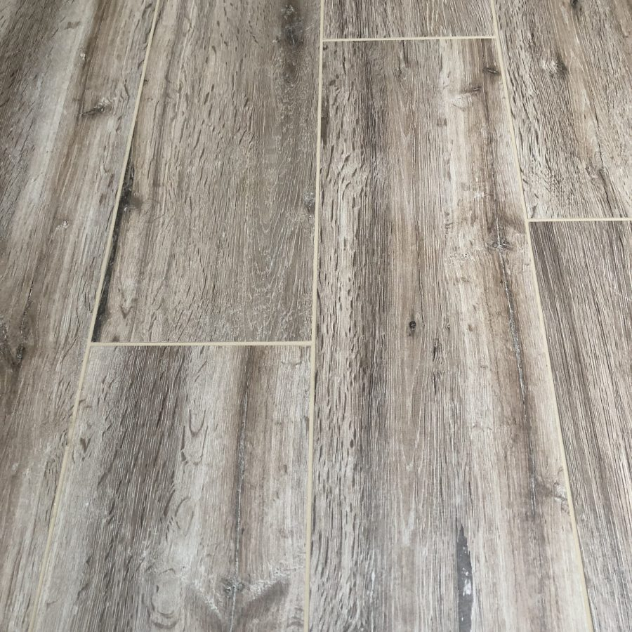 Reclaim reclaimed wood effect range of italian porcelain hard we have some of the boards out on display in our showroom and we really do encourage you to visit to see it for yourself only by touching and seeing it can solutioingenieria
